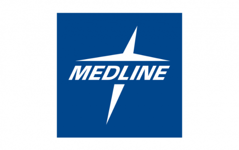 MEDLINE INTERNATIONAL B.V.