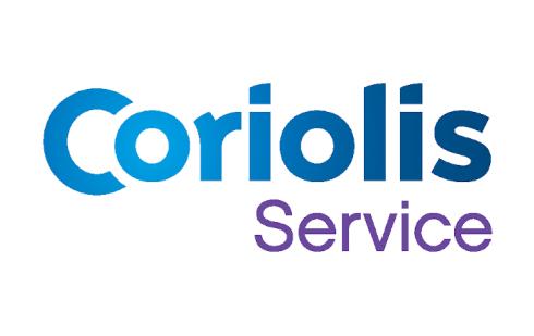 Coriolis Service « faire d'un instant une relation privilégiée »