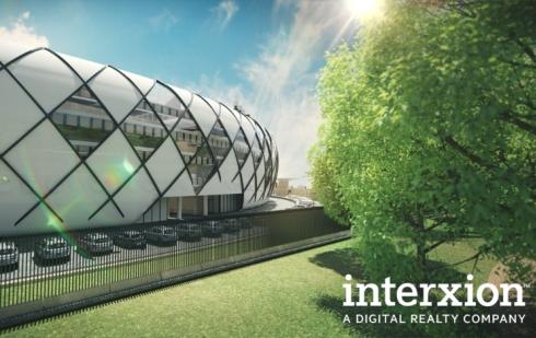En savoir plus sur les data centers éco-responsables Interxion