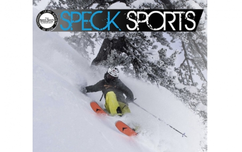 SPECK SPORTS