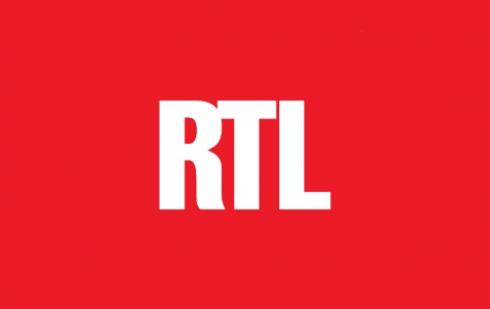 Ecoutez RTL en direct !
