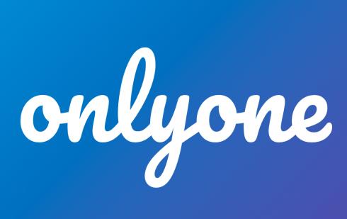 Onlyone, la prémière néobanque à impact positif