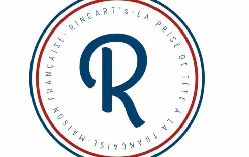 Ringart's : la prise de tête à la Française
