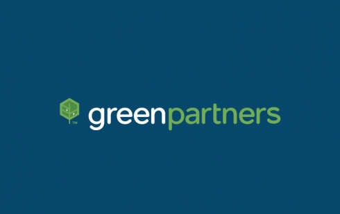 Green Partners, l'immobilier durable