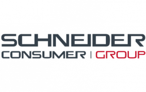 Découvrir Schneider Consumer Group