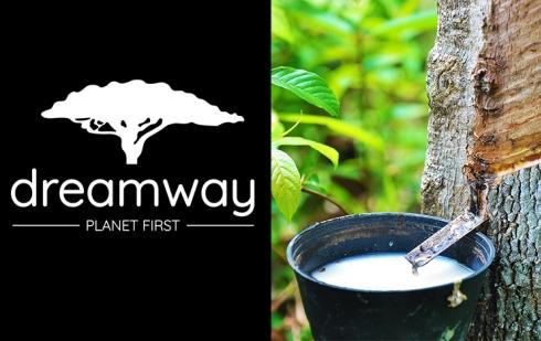 Dreamway : Rejoignez-le mouvement !